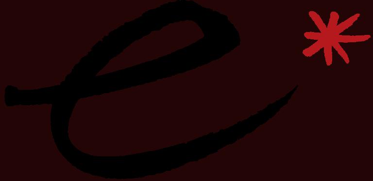 Kurtz.Lynen Rechtsanwälte in Taunusstein. Ihre Kanzlei für Arbeitsrecht, Mietrecht, WEG-Recht, Strafrecht und IT-Recht