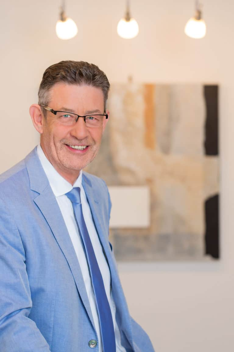 Rechtsanwalt Guido Kurtz - Ihr Spezialist im Arbeitsrecht, Fachanwalt für Verkehrsrecht