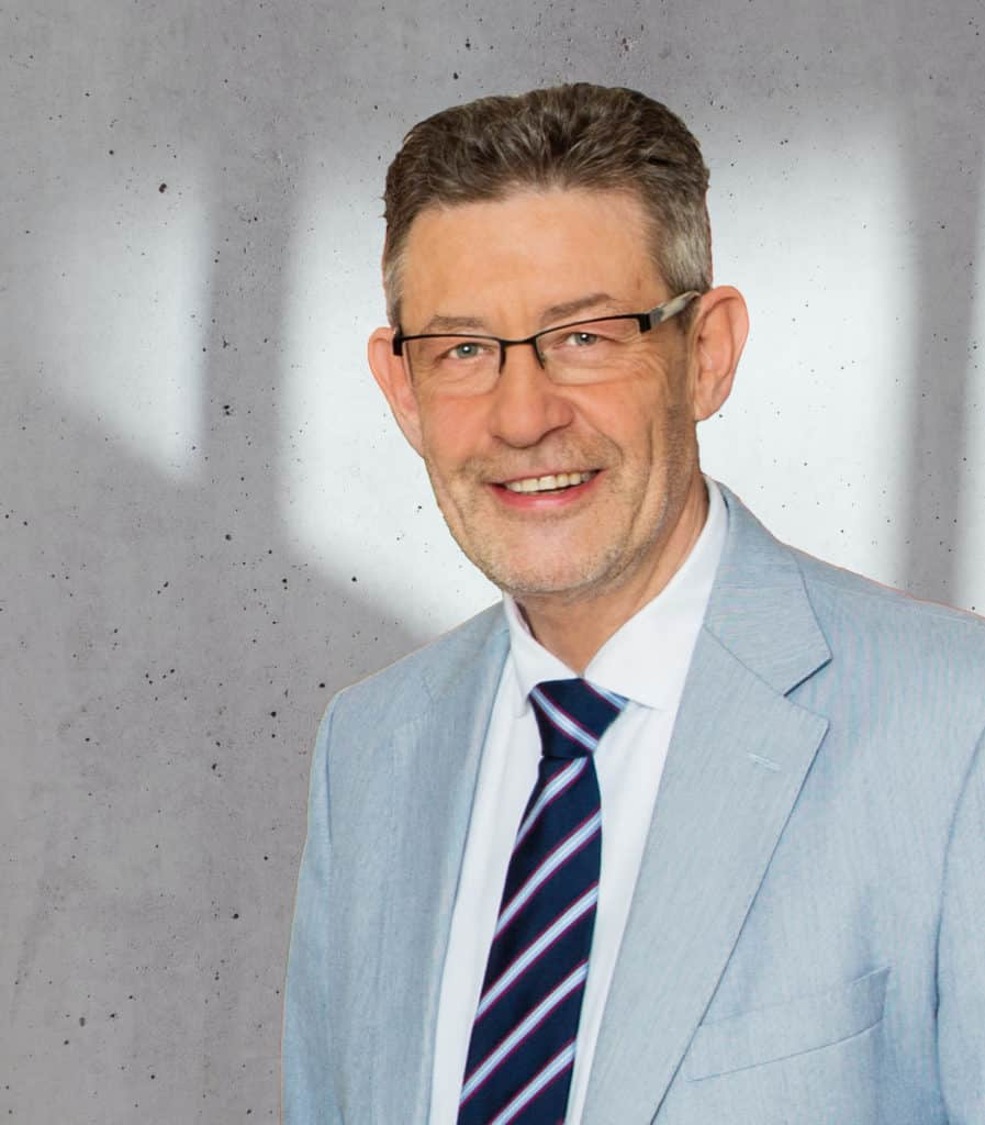 Guido Kurtz, Fachanwalt für Verkehrsrecht