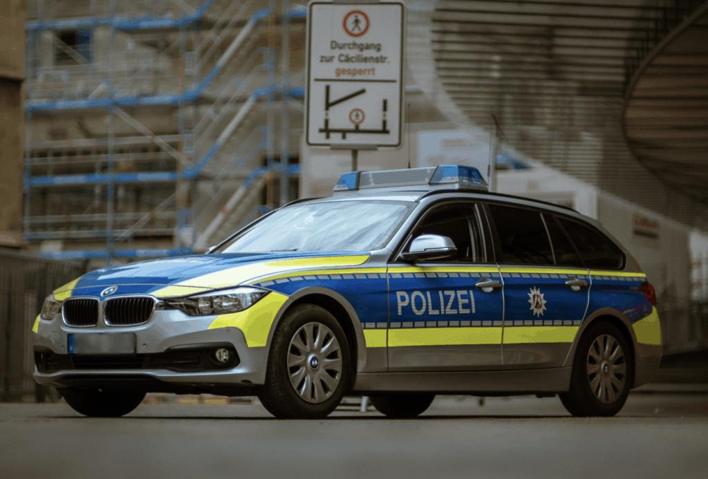Verteidigung in Strafsachen in Wiesbaden Koblenz Mainz Idstein Bad Kreuznach Diez Montabaur