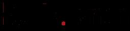 Kurtz.Lynen - Rechtsanwälte in Wiesbaden und Taunusstein - Arbeitsrecht, Strafrecht, Vertragsrecht, Mietrecht, Ordnungswidrigkeitenrecht, IT-Recht