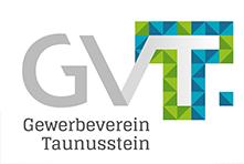 Guido Kurtz, 1. Vorsitzender des Gewerbevereins Taunusstein