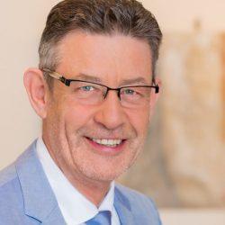 Rechtsanwalt Guido Kurtz, Fachanwalt für Verkehrsrecht, Spezialist im Arbeitsrecht